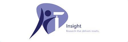 Insight-Header