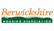 berwickshire