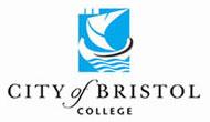 bristol-college