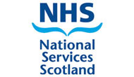 nhs_national_services