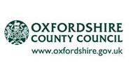 oxfordshire-council